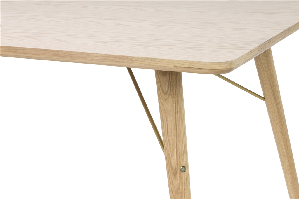 arc-1001-dining-table-natural-oak-legs-200x100xh75-brass-steel-leg-details-close-up-3