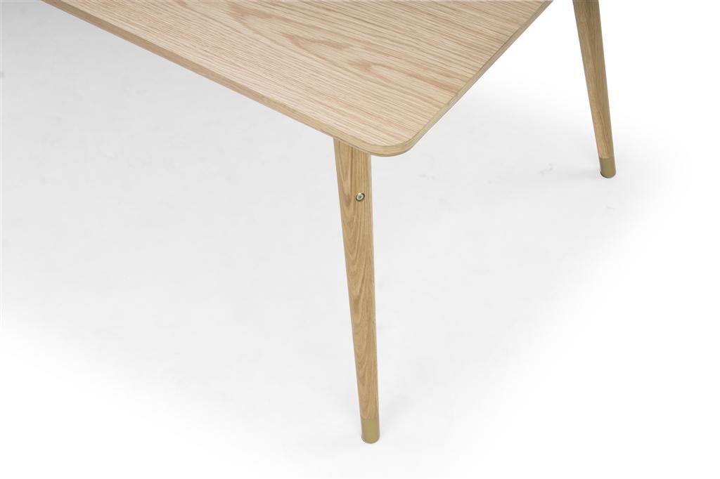 arc-1001-dining-table-natural-oak-legs-200x100xh75-brass-steel-leg-details-close-up
