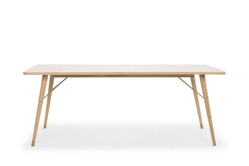 arc-1001-dining-table-natural-oak-legs-200x100xh75-brass-steel-leg-details-front