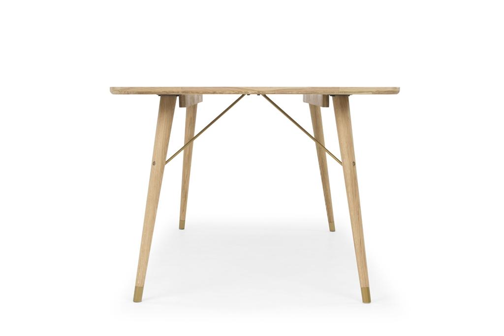 arc-1001-dining-table-natural-oak-legs-200x100xh75-brass-steel-leg-details-side