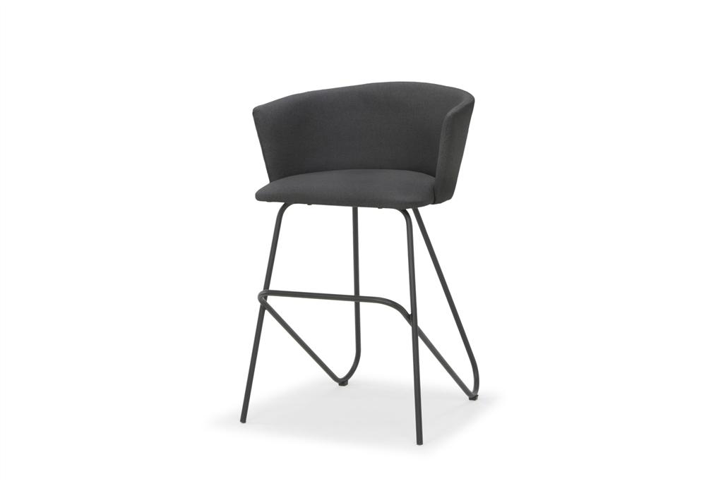 indoor bar stools