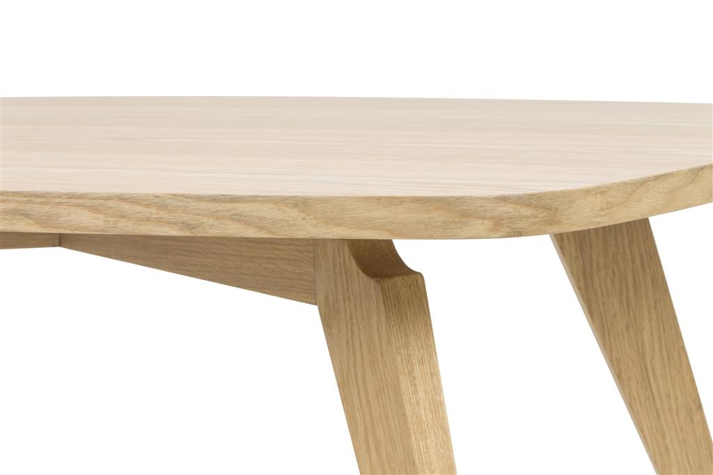 arc-1009-coffee-table-oak-wood-natural-colour-close-up-2