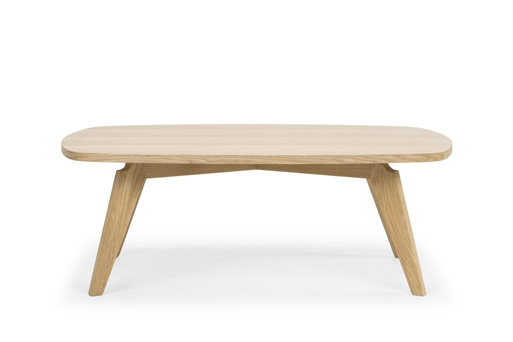 arc-1009-coffee-table-oak-wood-natural-colour-front