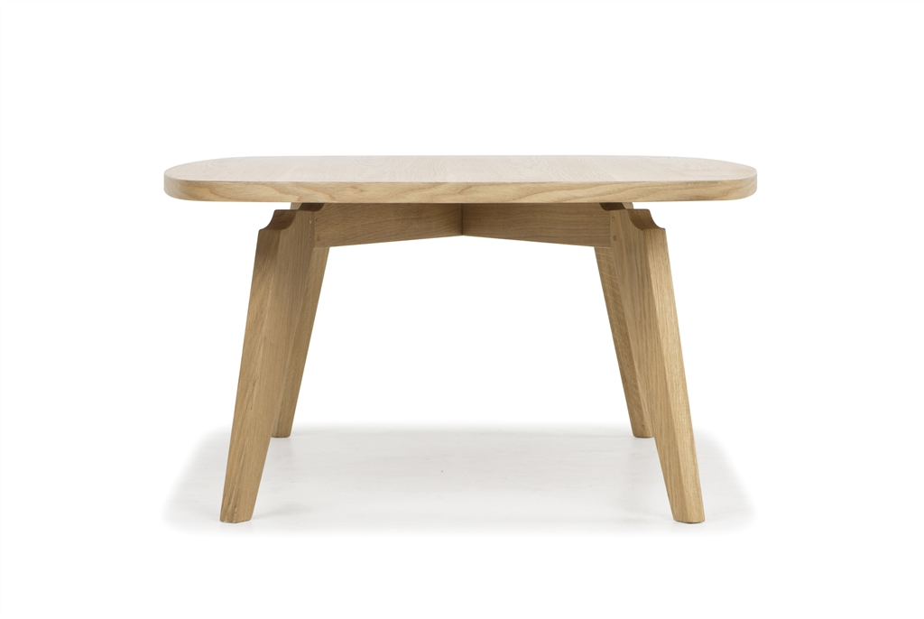 arc-1009-coffee-table-oak-wood-natural-colour-side