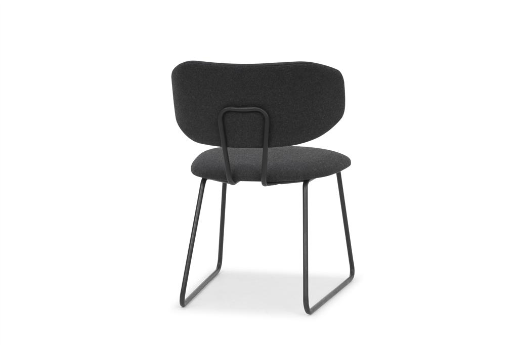 arc-1011-dining-chair-andorra-583-antrazite-matt-black-steel-frame-legs-back