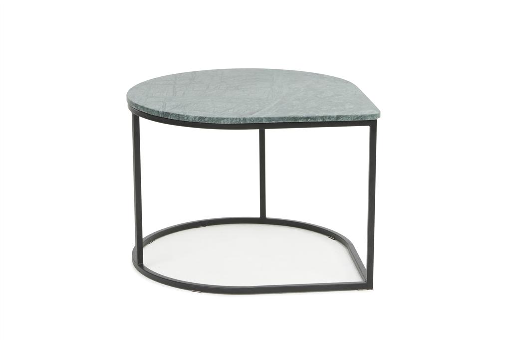 arc-1012-coffee-table-matt-black-steel-legs-green-marble-table-top-angle