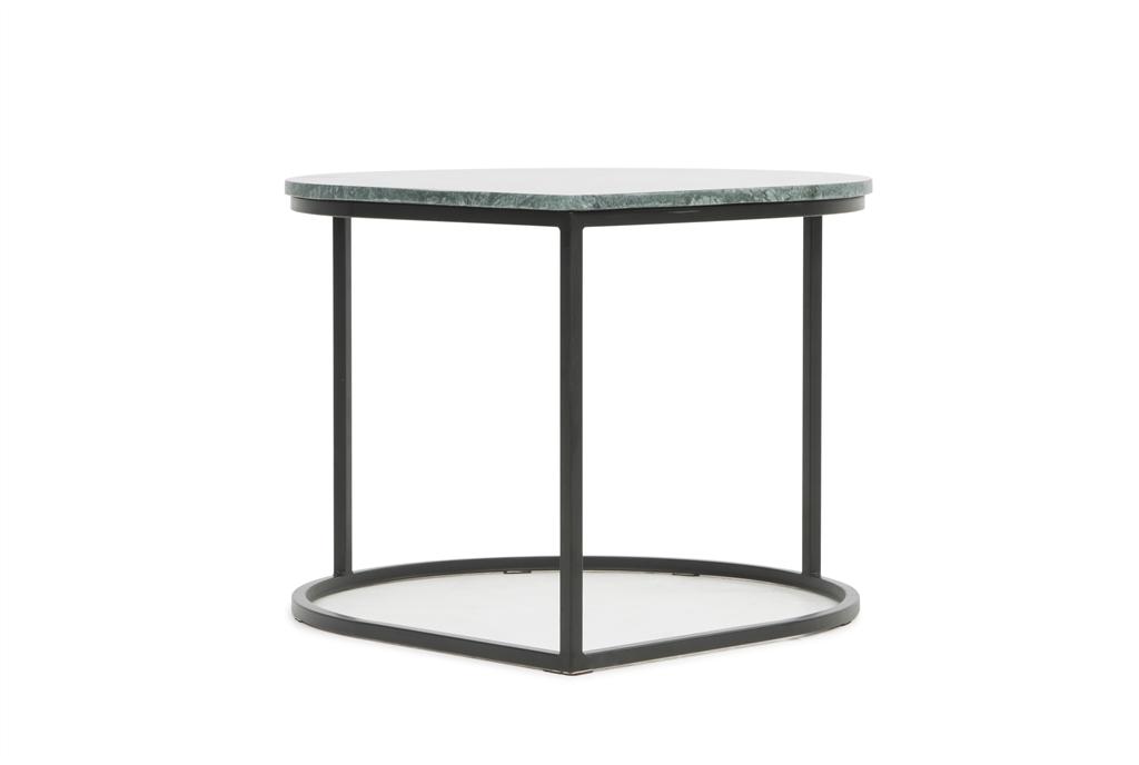 arc-1012-coffee-table-matt-black-steel-legs-green-marble-table-top-side