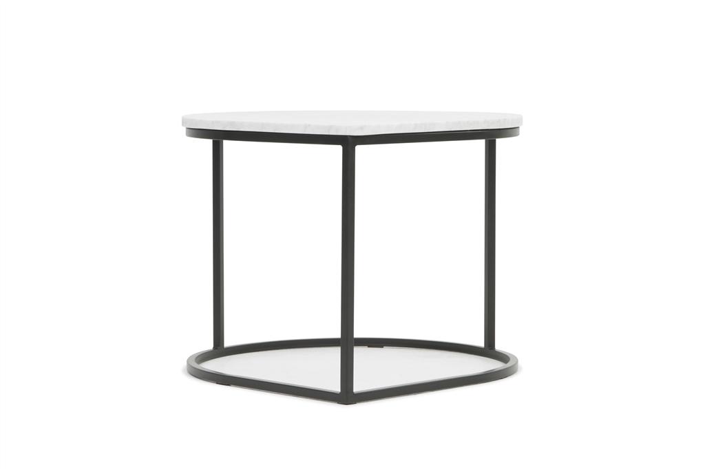 arc-1012-coffee-table-matt-black-steel-legs-white-marbel-table-top-side