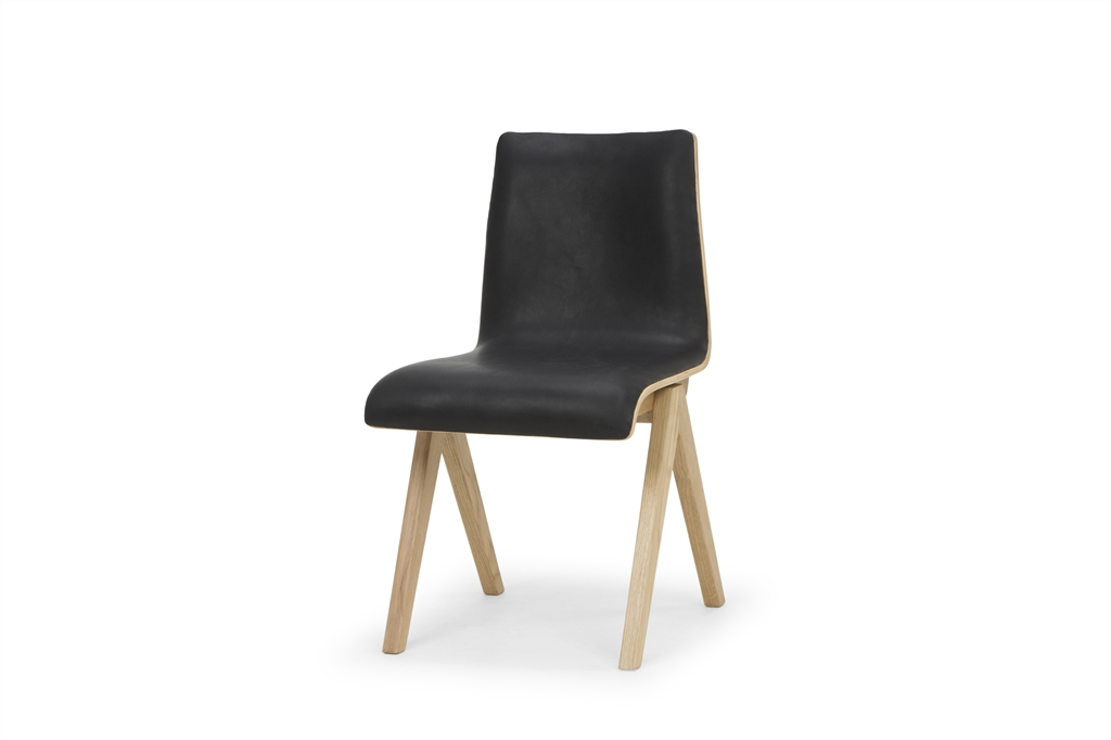 arc-1015-dining-chair-leather-hermes-eclipse-natural-oak-legs-angle