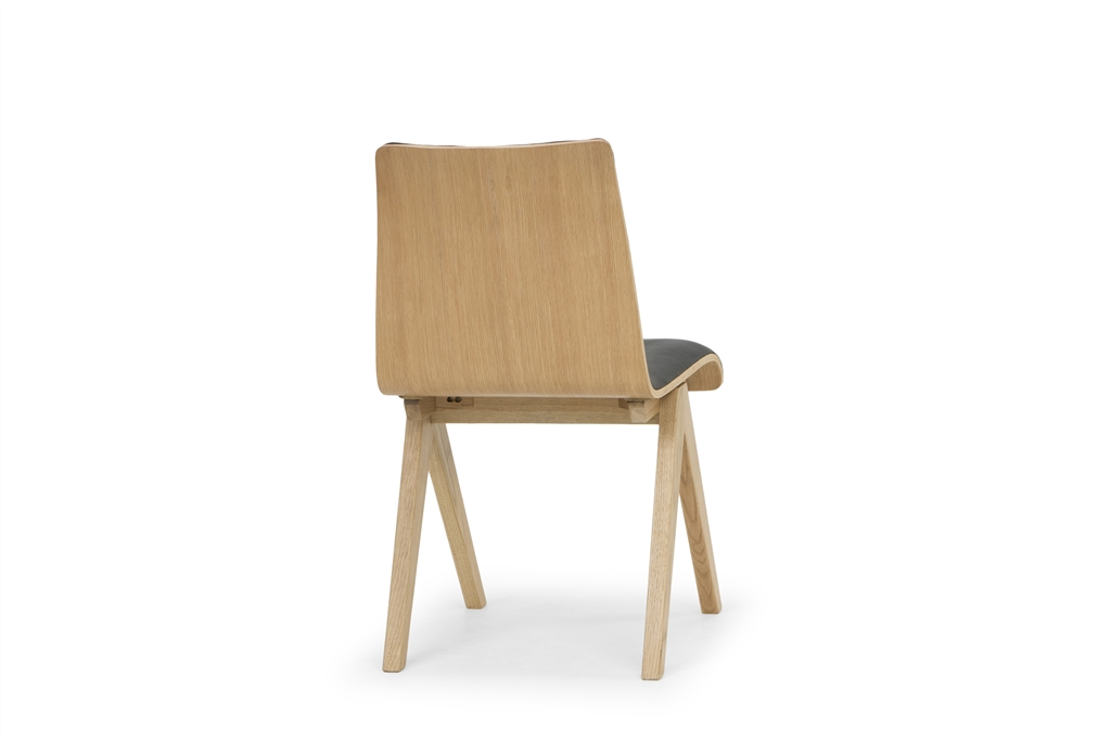arc-1015-dining-chair-leather-hermes-eclipse-natural-oak-legs-back