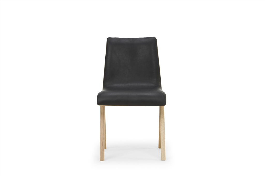 arc-1015-dining-chair-leather-hermes-eclipse-natural-oak-legs-front