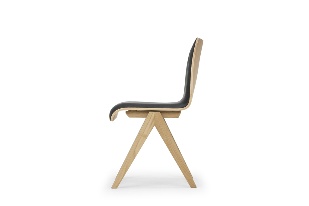 arc-1015-dining-chair-leather-hermes-eclipse-natural-oak-legs-side