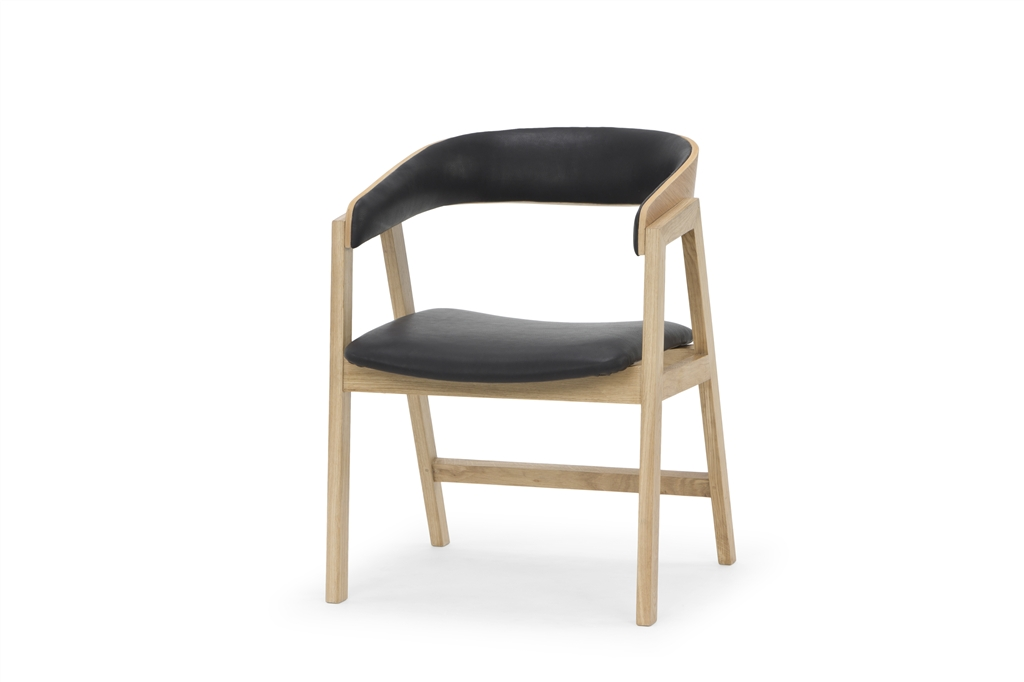 arc-1019-dining-chair-hermes-eclipse-natural-oak-legs-angle