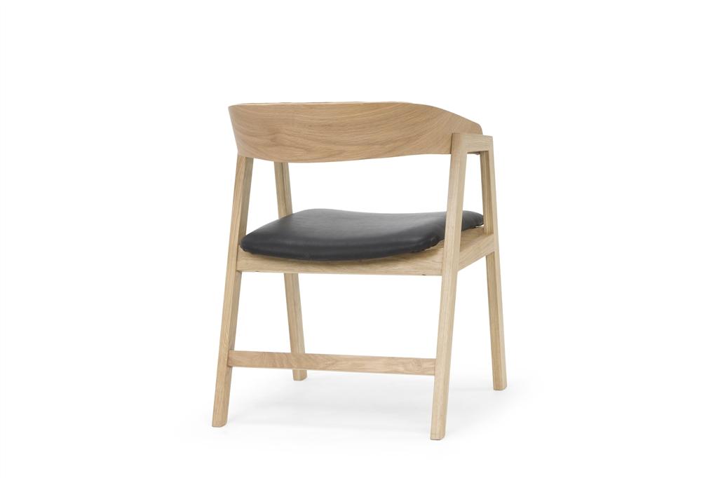 arc-1019-dining-chair-hermes-eclipse-natural-oak-legs-back