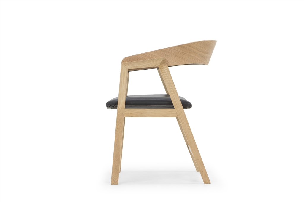 arc-1019-dining-chair-hermes-eclipse-natural-oak-legs-side