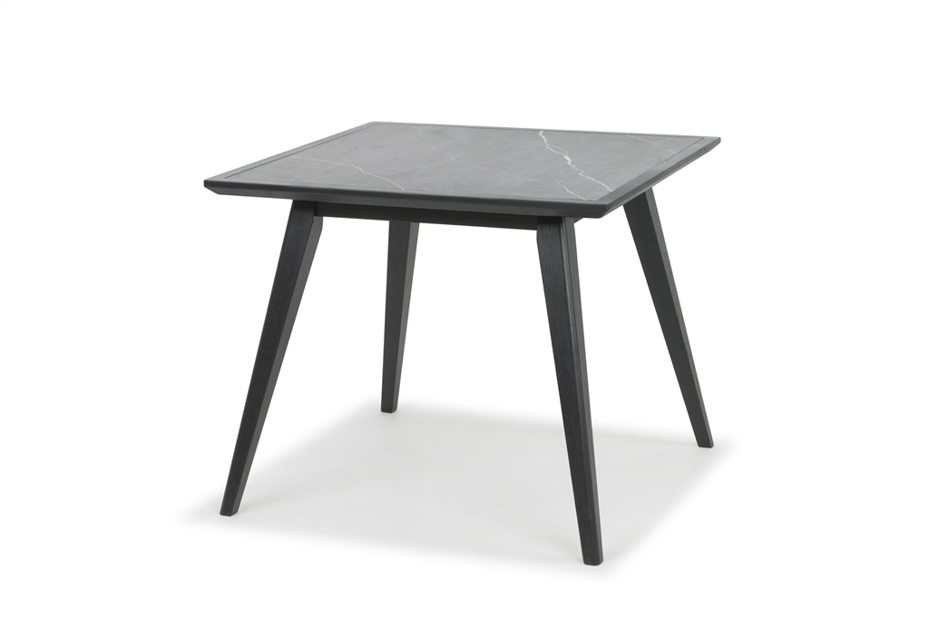 arc-1020-dining-table-150x90x75cm-oak-legs-in-dark-grey-stained-marble-table-top-angle