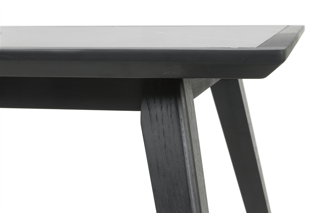 arc-1020-dining-table-150x90x75cm-oak-legs-in-dark-grey-stained-marble-table-top-close-up-1