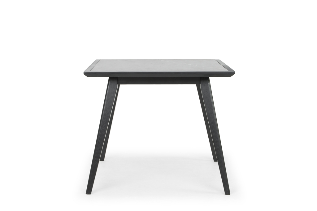 arc-1020-dining-table-150x90x75cm-oak-legs-in-dark-grey-stained-marble-table-top-front