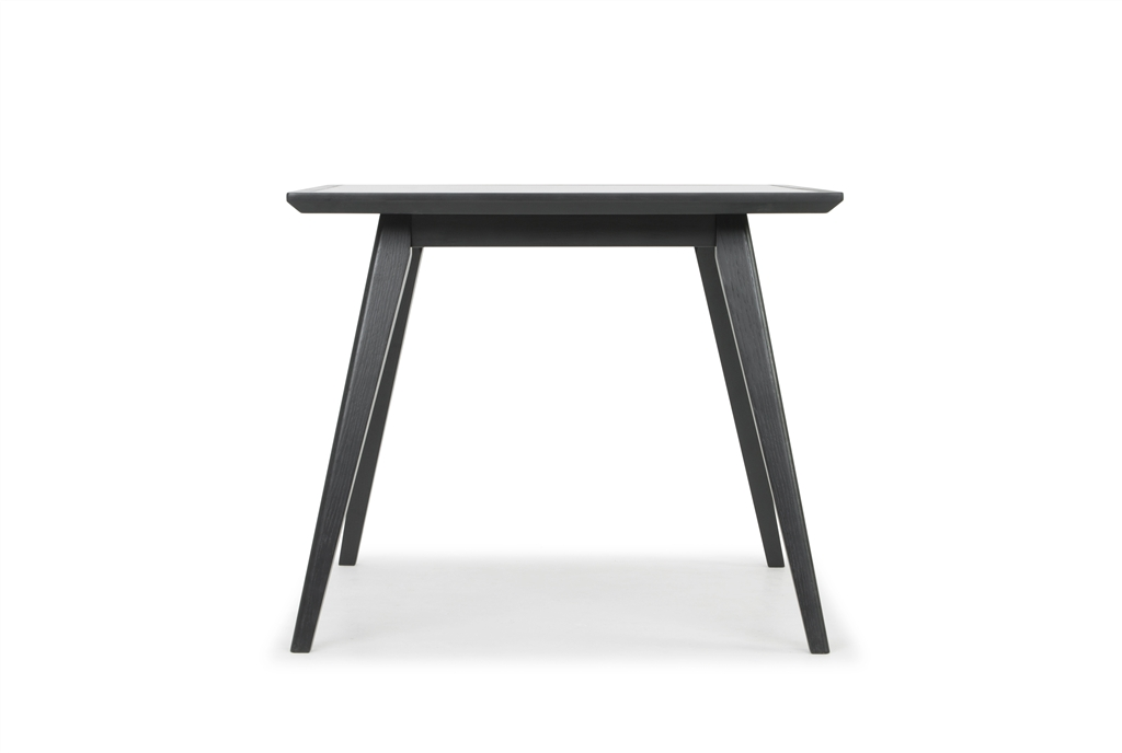 arc-1020-dining-table-150x90x75cm-oak-legs-in-dark-grey-stained-marble-table-top-side