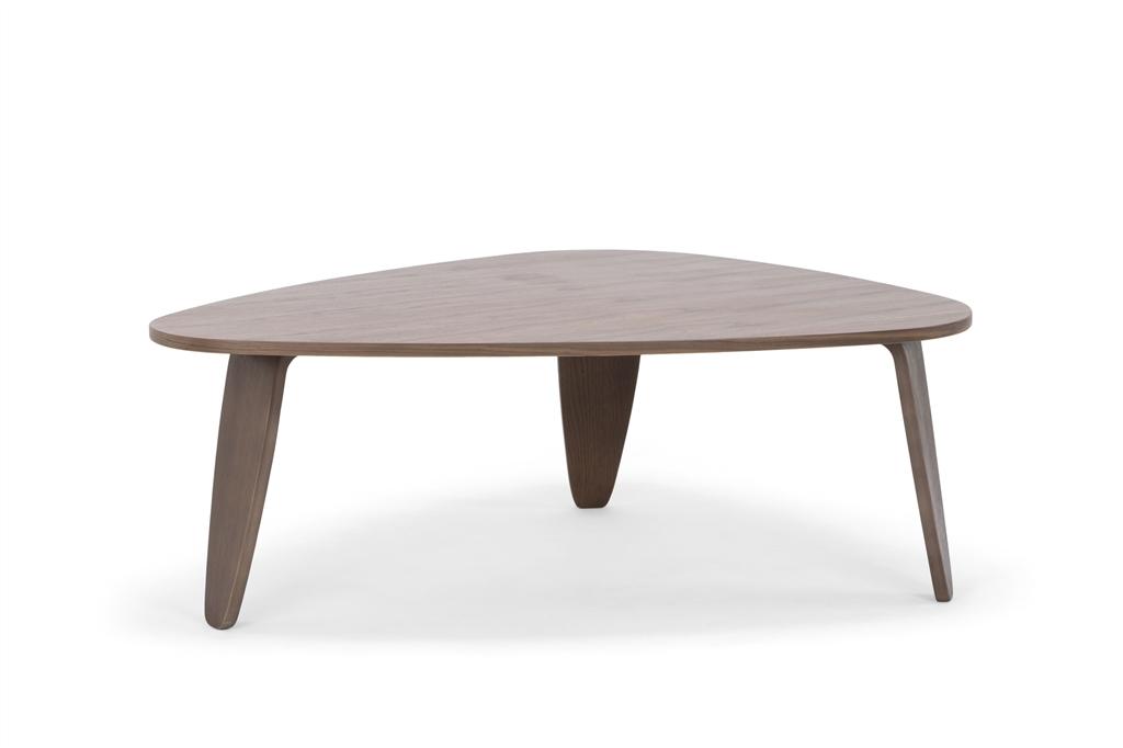 arc-1024-coffee-table-walnut-table-top-walnut-veneer-legs-angle