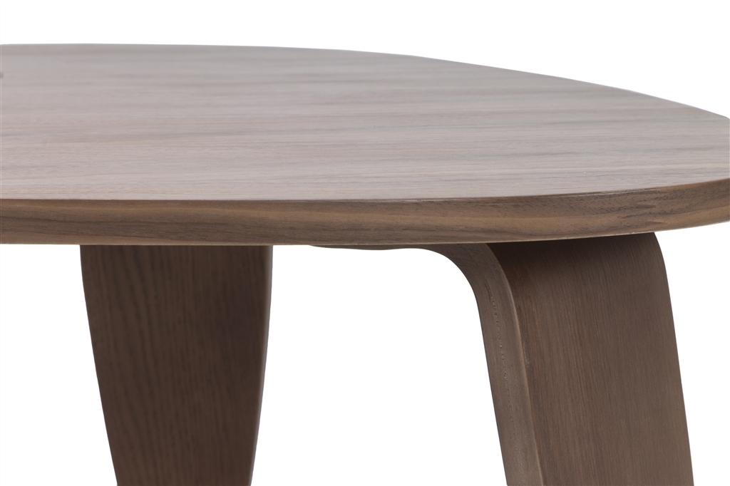 arc-1024-coffee-table-walnut-table-top-walnut-veneer-legs-close-up-3