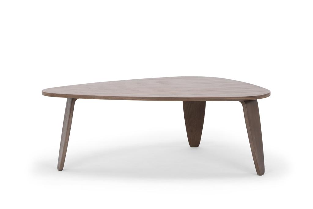 arc-1024-coffee-table-walnut-table-top-walnut-veneer-legs-front