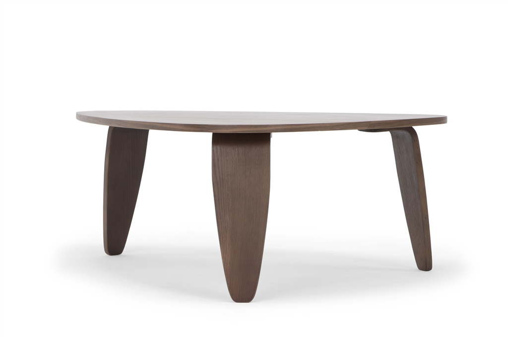 arc-1024-coffee-table-walnut-table-top-walnut-veneer-legs-side