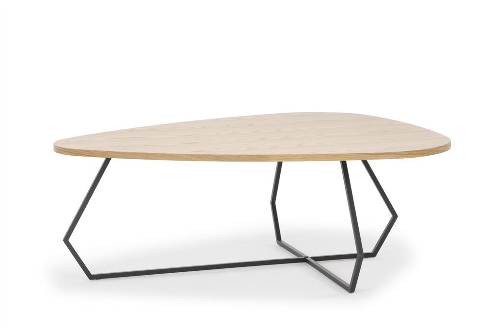 arc-1025-coffee-table-matt-black-steel-legs-natural-oak-table-top-angle