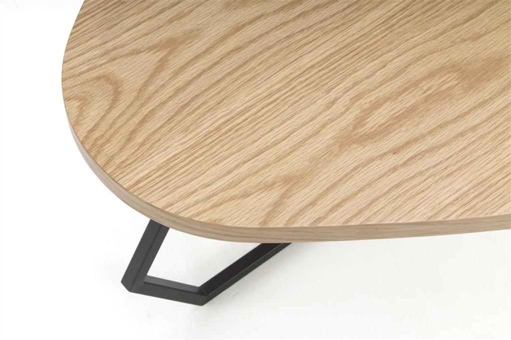 arc-1025-coffee-table-matt-black-steel-legs-natural-oak-table-top-close-up