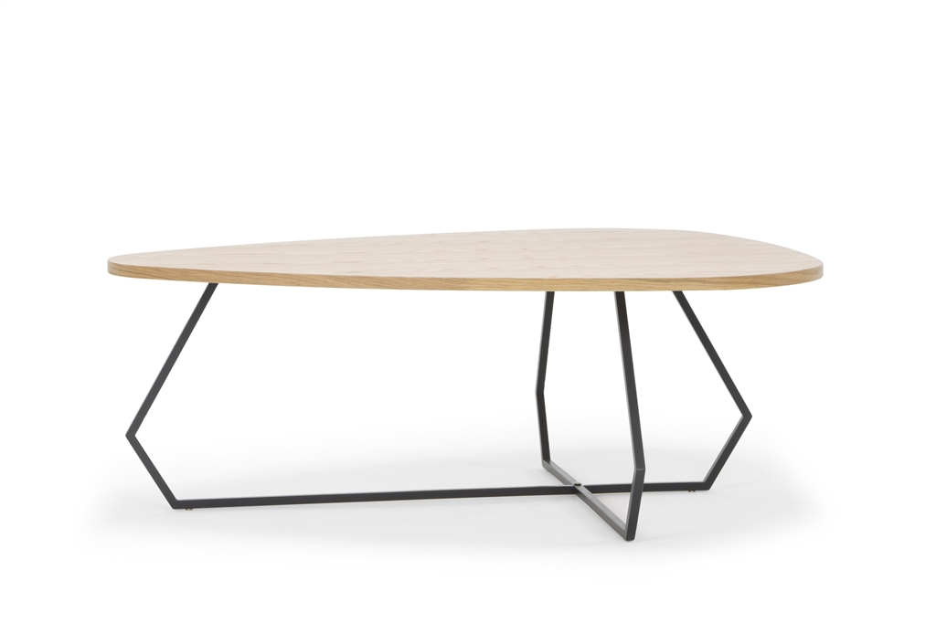 arc-1025-coffee-table-matt-black-steel-legs-natural-oak-table-top-front
