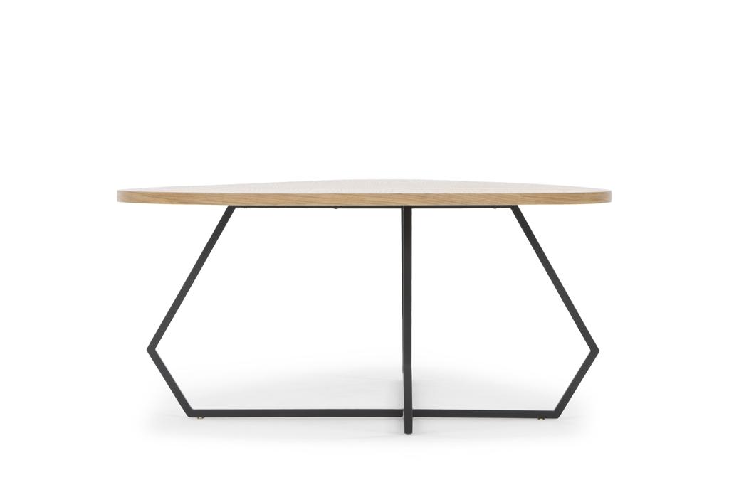 arc-1025-coffee-table-matt-black-steel-legs-natural-oak-table-top-side-1