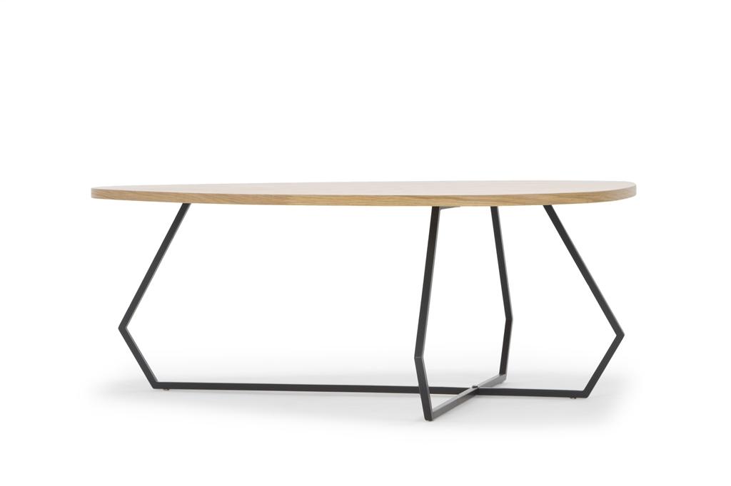 arc-1025-coffee-table-matt-black-steel-legs-natural-oak-table-top-side-2