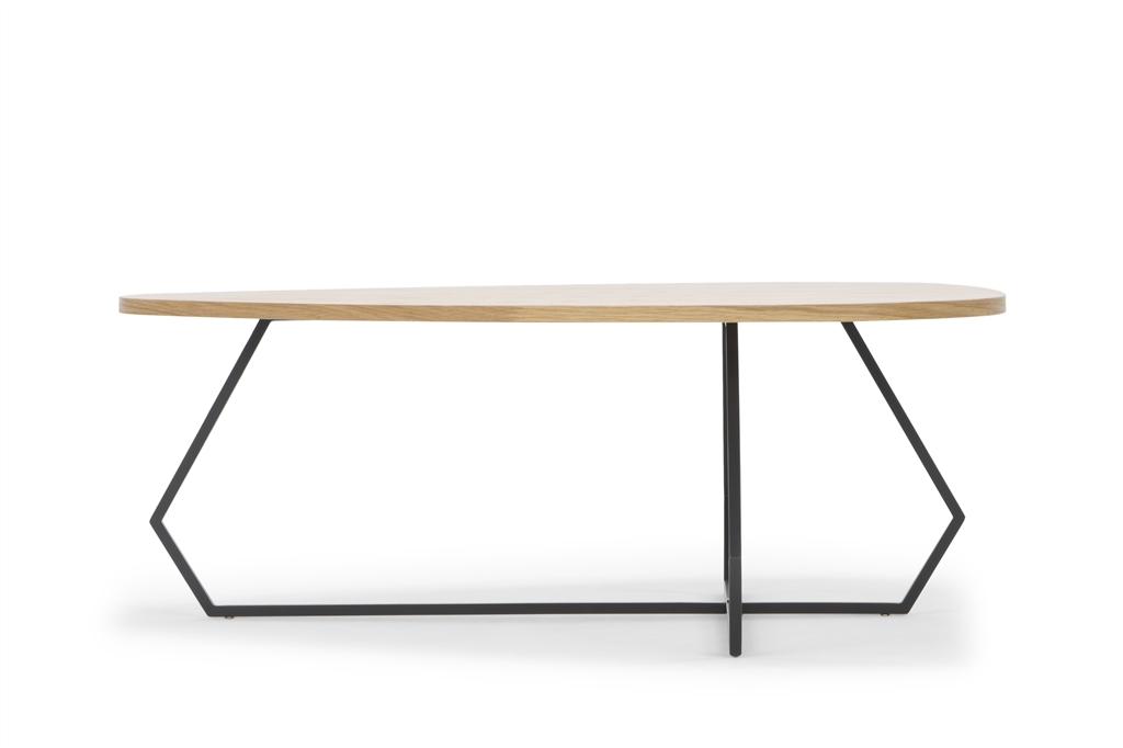 arc-1025-coffee-table-matt-black-steel-legs-natural-oak-table-top-side