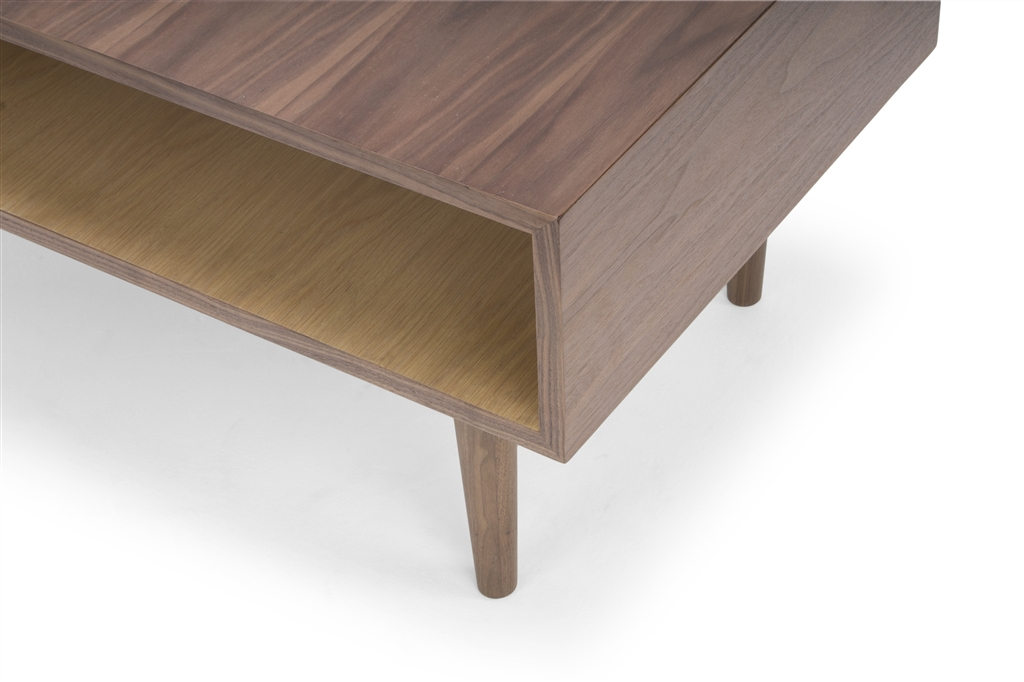 arc-1026-coffee-table-walnut-brass-gold-paint-inside-close-up