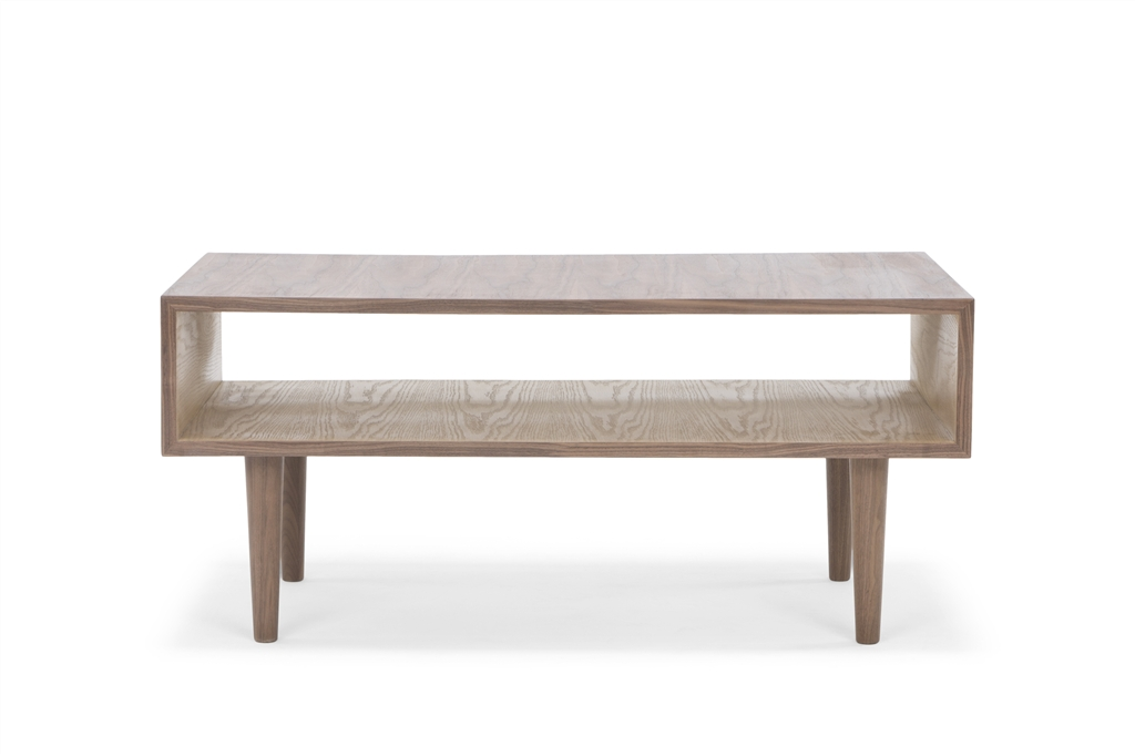 arc-1026-coffee-table-walnut-brass-gold-paint-inside-front