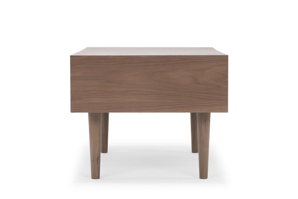 arc-1026-coffee-table-walnut-brass-gold-paint-inside-side