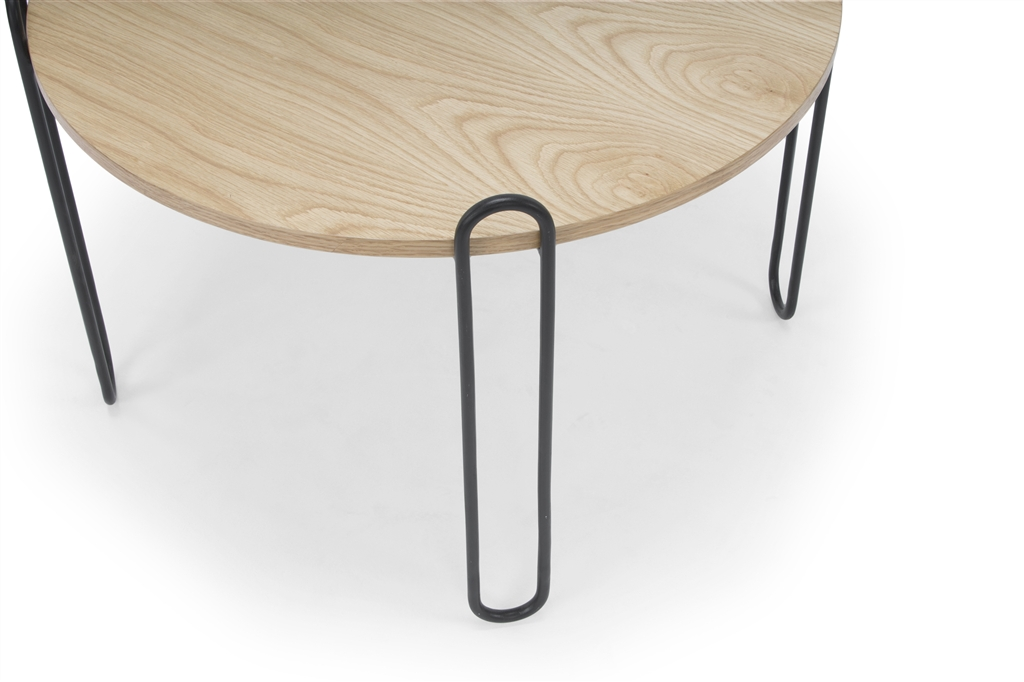 arc-1028-coffee-table-matt-black-steel-legs-top-natural-oak-close-up