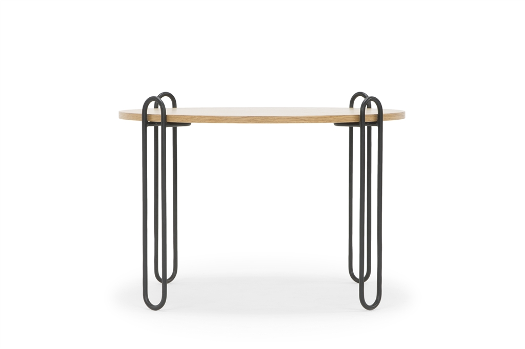 arc-1028-coffee-table-matt-black-steel-legs-top-natural-oak-side