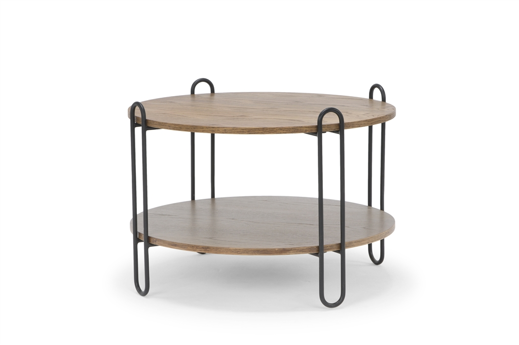 arc-1028-coffee-table-matt-black-steel-legs-two-top-smoked-oak-angle