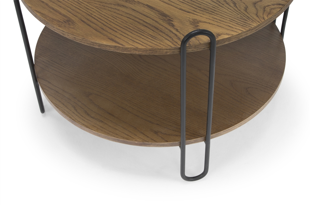 arc-1028-coffee-table-matt-black-steel-legs-two-top-smoked-oak-close-up