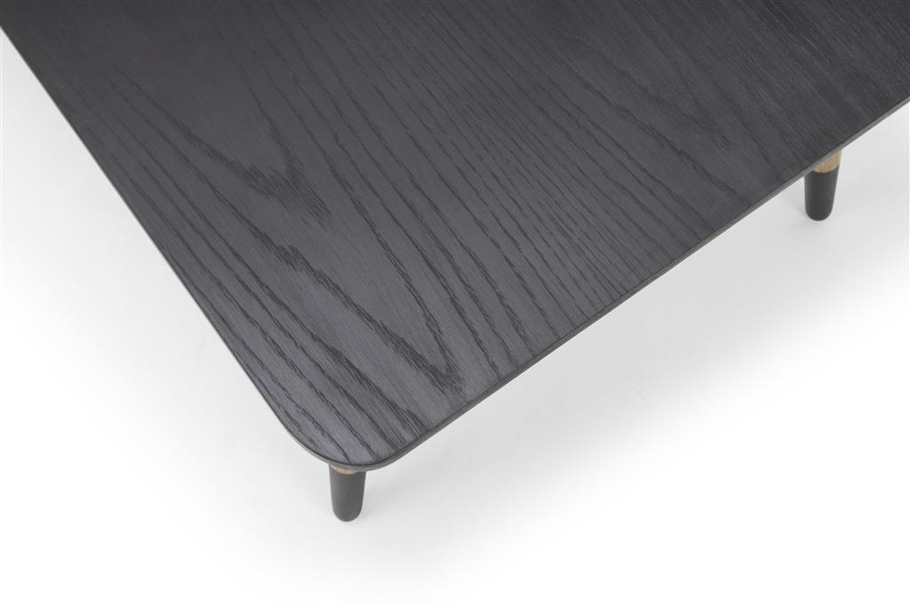 arc-1031-coffee-table-dark-grey-oak-matt-brass-leg-detail-close-up-1