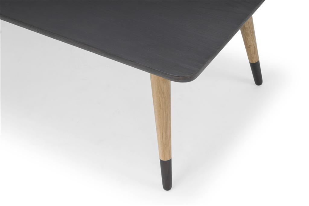 arc-1031-coffee-table-dark-grey-oak-matt-brass-leg-detail-close-up