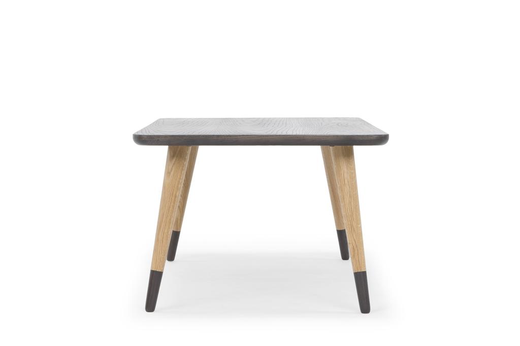 arc-1031-coffee-table-dark-grey-oak-matt-brass-leg-detail-side