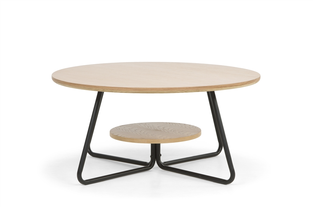 arc-1032-coffee-table-matt-black-steel-legs-top-natural-oak-front