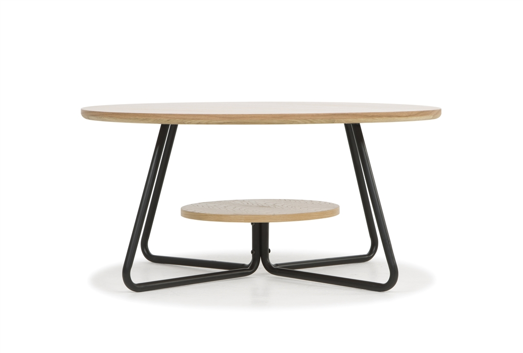 arc-1032-coffee-table-matt-black-steel-legs-top-natural-oak-side