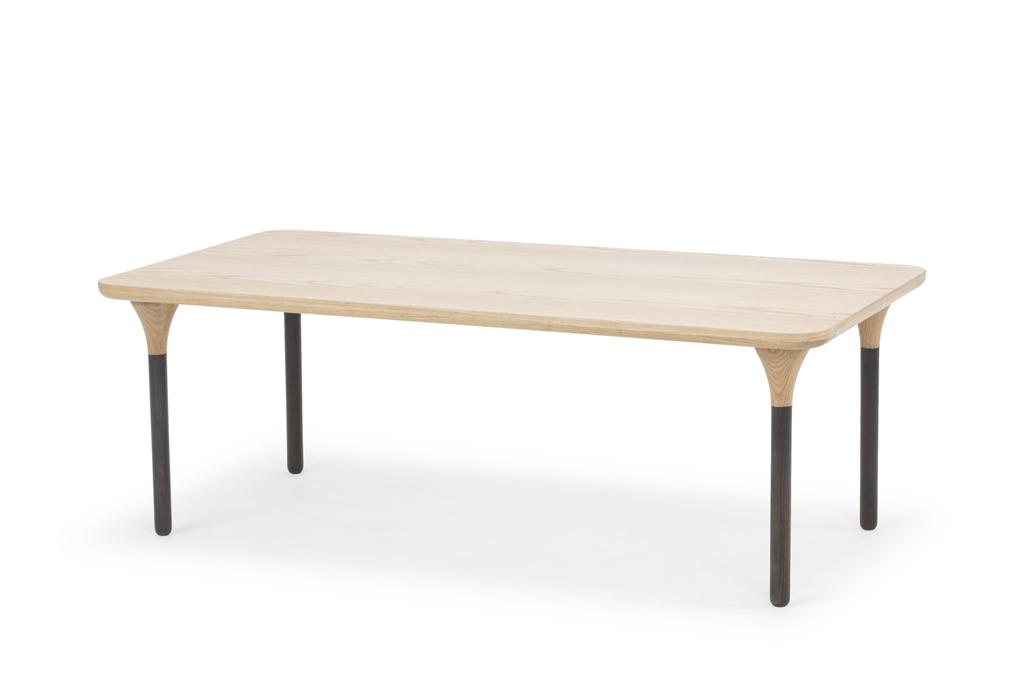 arc-1034-coffee-table-dark-grey-oak-legs-natural-oak-table-top-angle