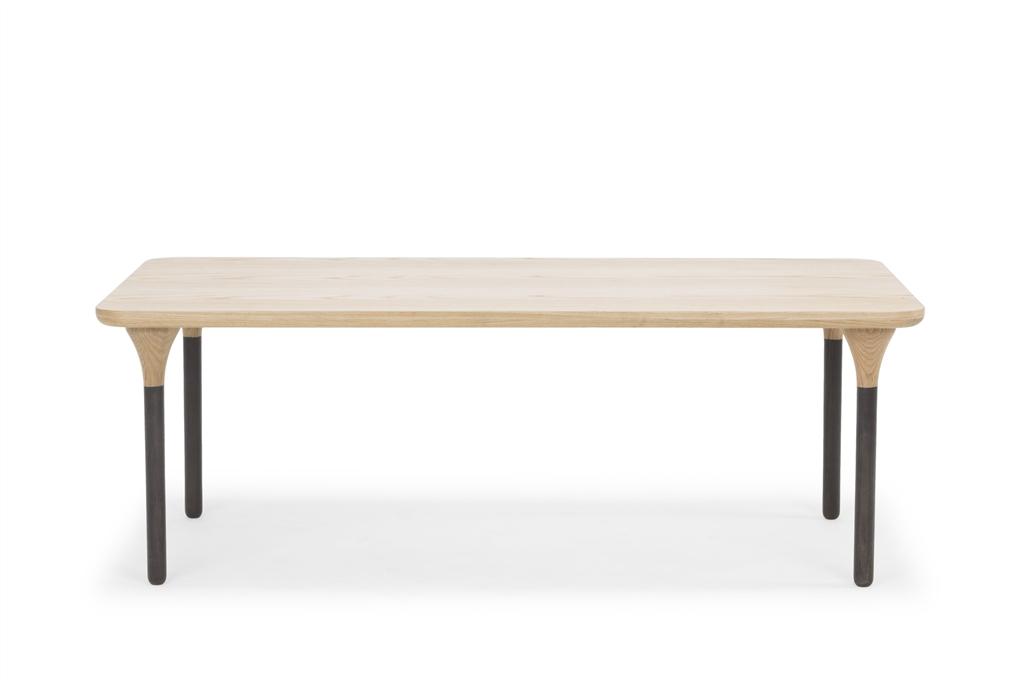 arc-1034-coffee-table-dark-grey-oak-legs-natural-oak-table-top-front