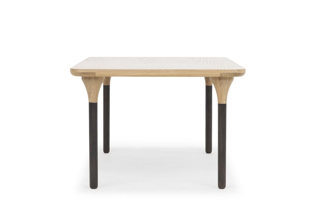 arc-1034-coffee-table-dark-grey-oak-legs-natural-oak-table-top-side