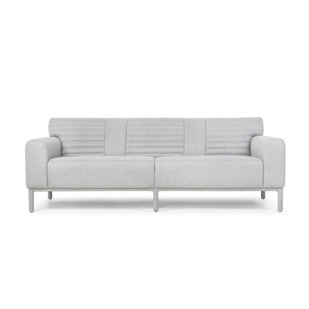 arc-1159-3s-vence-276-grey-upholstred-legs-front