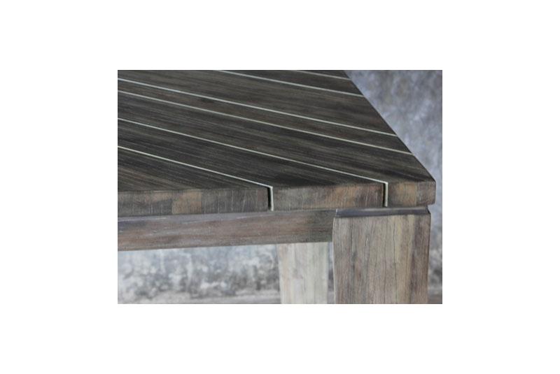 arc-brauhaus-table-02